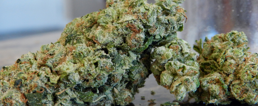 Northern Lights Medical Use and Benefits