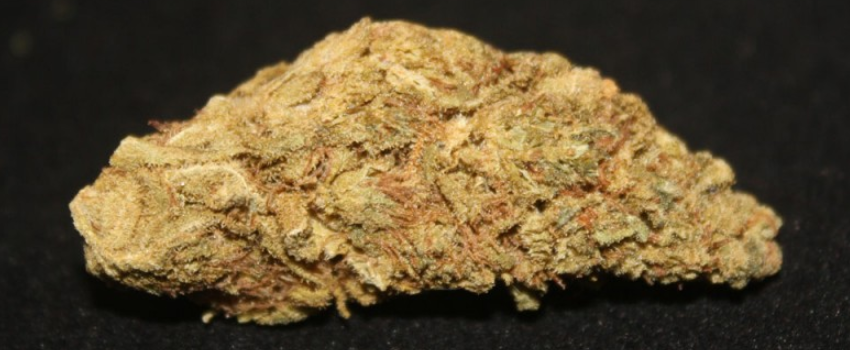 Banana Kush Medical Use and Benefits
