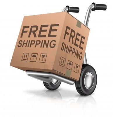 Free-Shipping1.jpg
