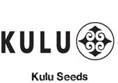 Kulu_Seeds.jpg