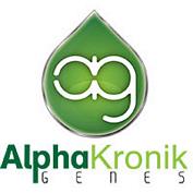 alpha-kronik-genes_177.png