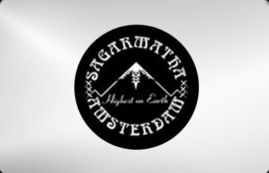 brand-logo-31.jpg