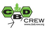 cbdcrew.png