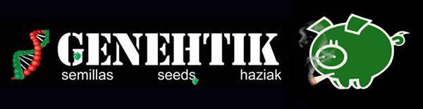 genehtik_logo.jpg