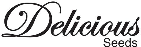 logo-Delicious-sin-fondo-vector.jpg