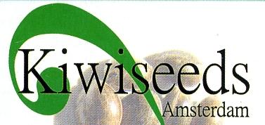 logo20kiwiseeds0171.jpg