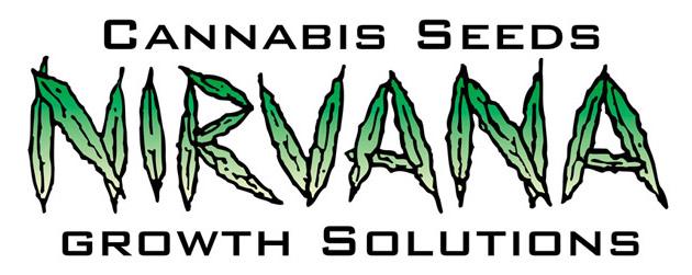 nirvana-logo-banner_1.jpg