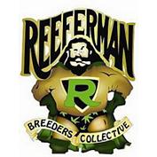 reeferman_177.png