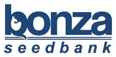 sm-Bonza-Navy-Logo.jpg